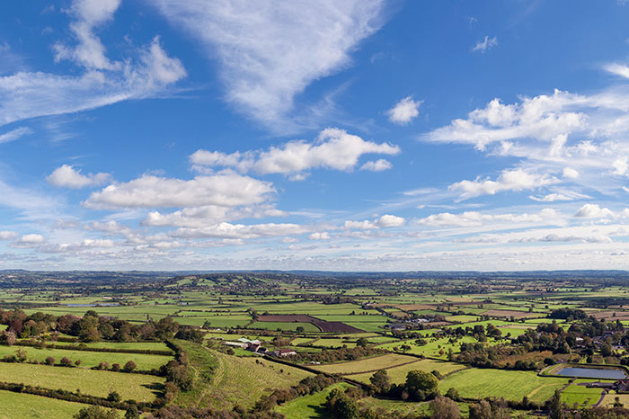 england-glastonbury-tor-view
