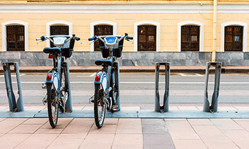 bike-sharing-in-big-city