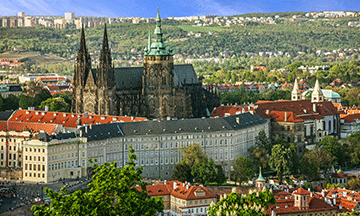 czech-republic-prague-view-on-prague-castle