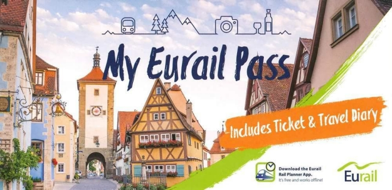 eurail_pass_cover_scan_final