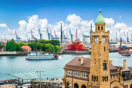 hamburg_harbor