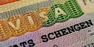 Visa and Regulations