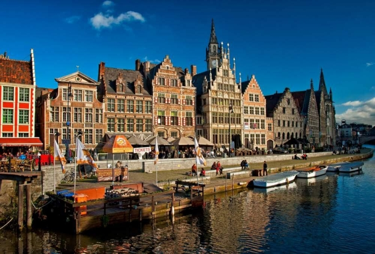 old_town_of_ghent_belgium_