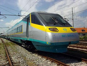 supercity_high-speed_train_czech_republic