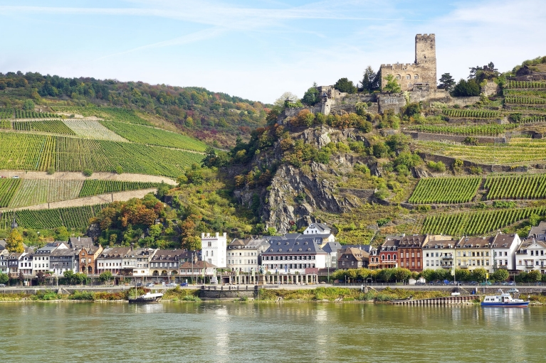view_on_rhine_valley_germany