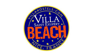 france-nice-villa-hostel-saint-exupery