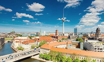 germany-berlin-panorama