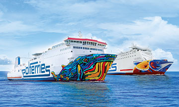sweden-polferries-benefit