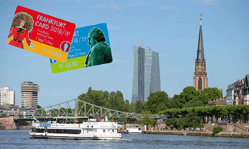 Frankfurt-city-card-benefit