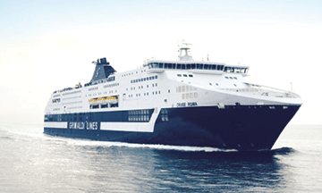 grimaldi-lines-ferries-spain-italy