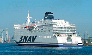 snav-ferries-benefit